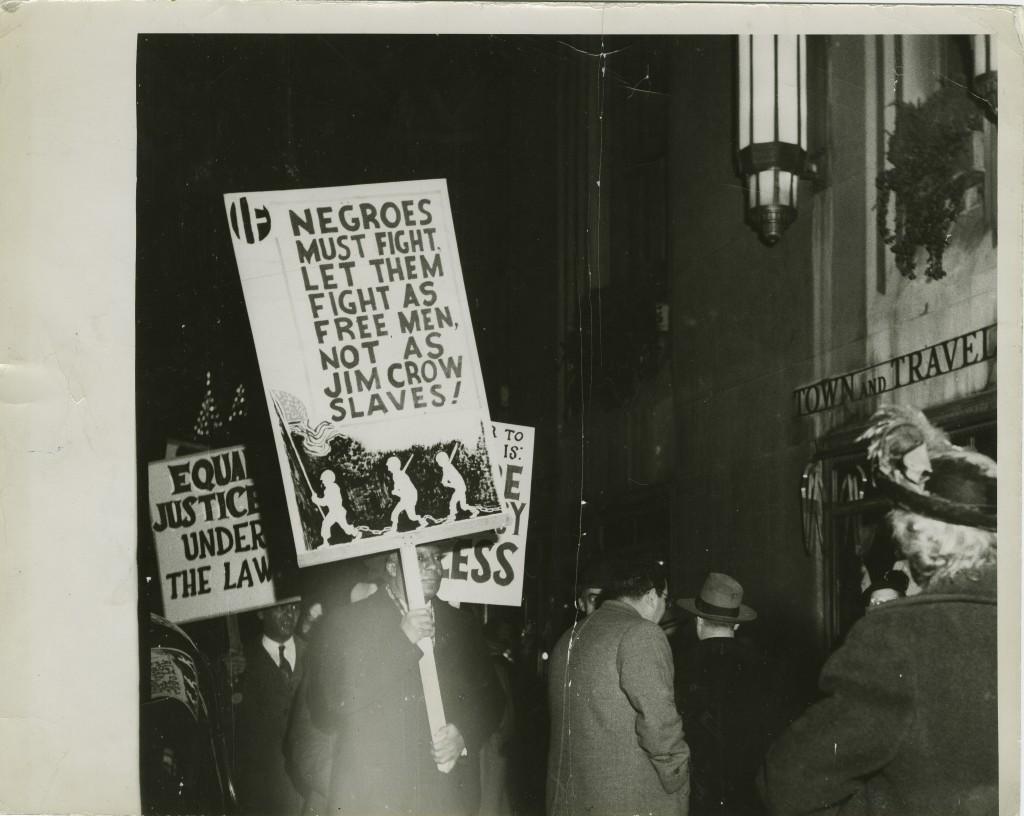 1940-1959   #BlackNYers